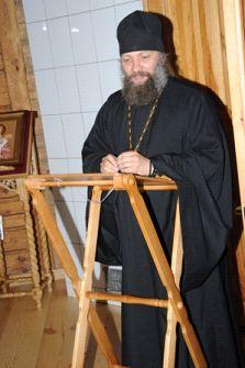 Архиепископ Рязанский